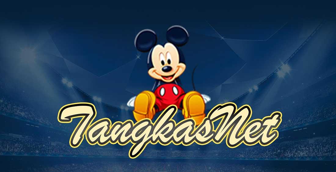 88Tangkas Online Game Tangkasnet