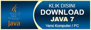 download-java