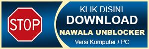 download-nawala