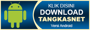 download-tangkasnet-android