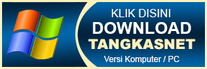 download-tangkasnet-pc